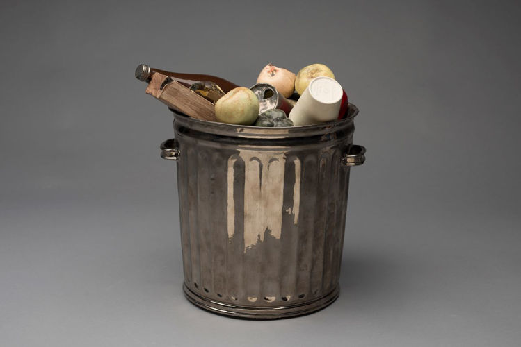 Picture of Small Pail