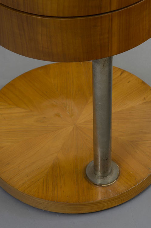 Picture of Occasional Table
