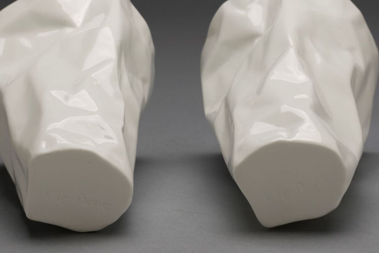 Picture of Wrinkle Cups