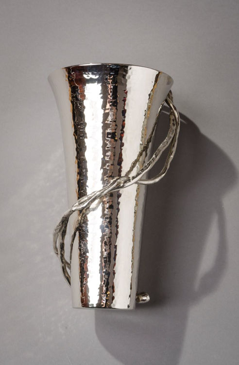Picture of Wisteria Vase