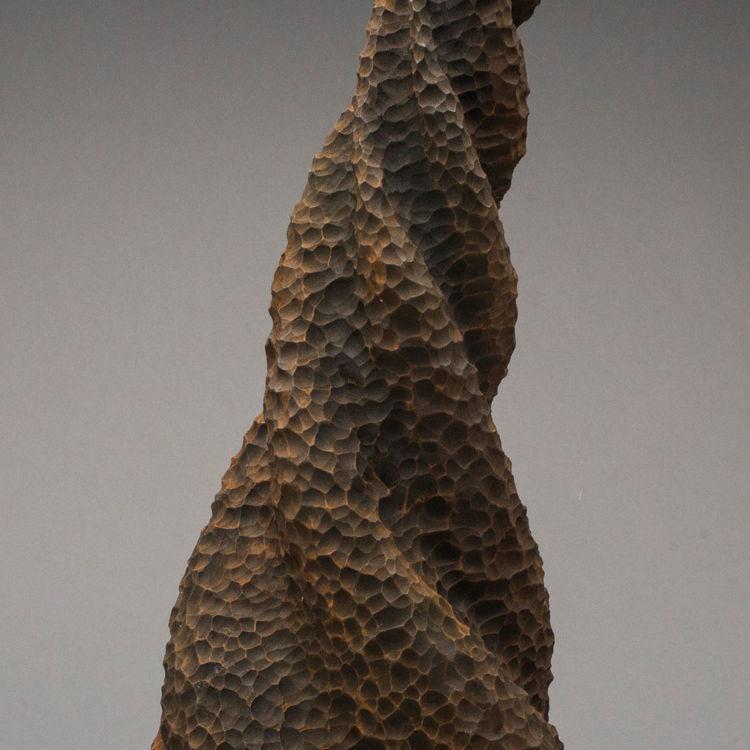 Picture of Cornucopia