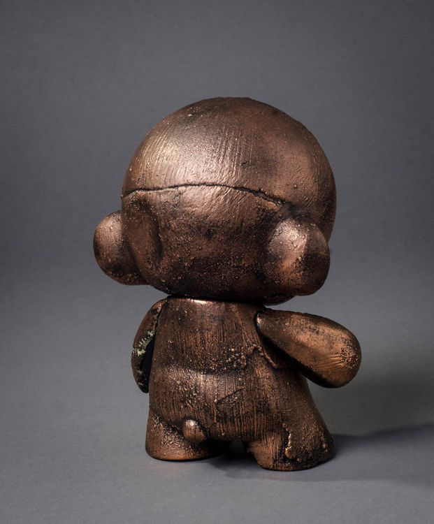 Picture of Munny Penny