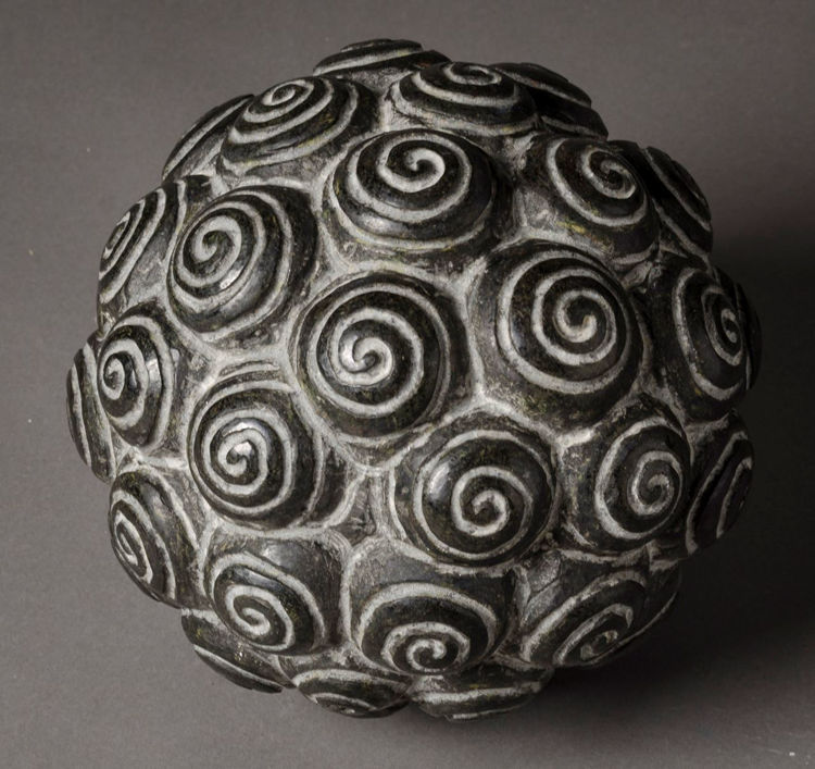 Picture of Dharma Ball