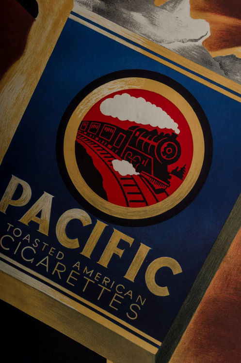 Picture of Pacific