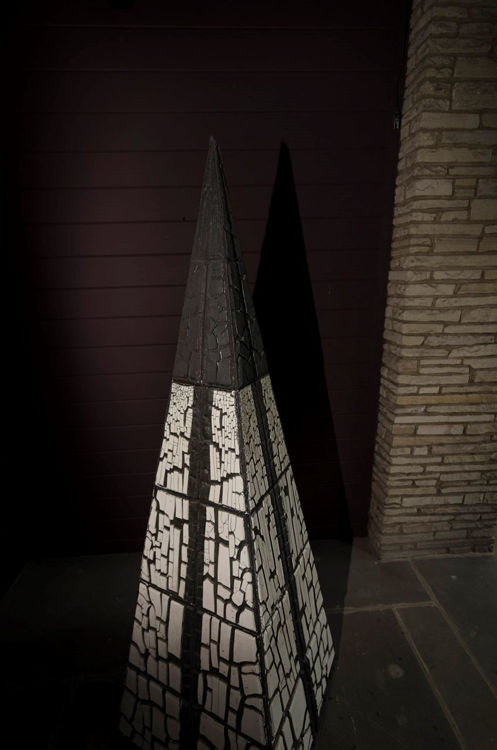 Picture of Pyramid
